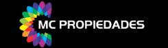Logotipo empresa
